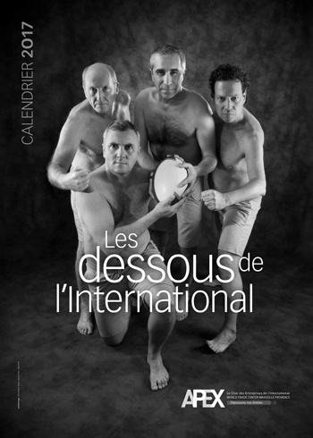 calendrier_dessous_international-apex