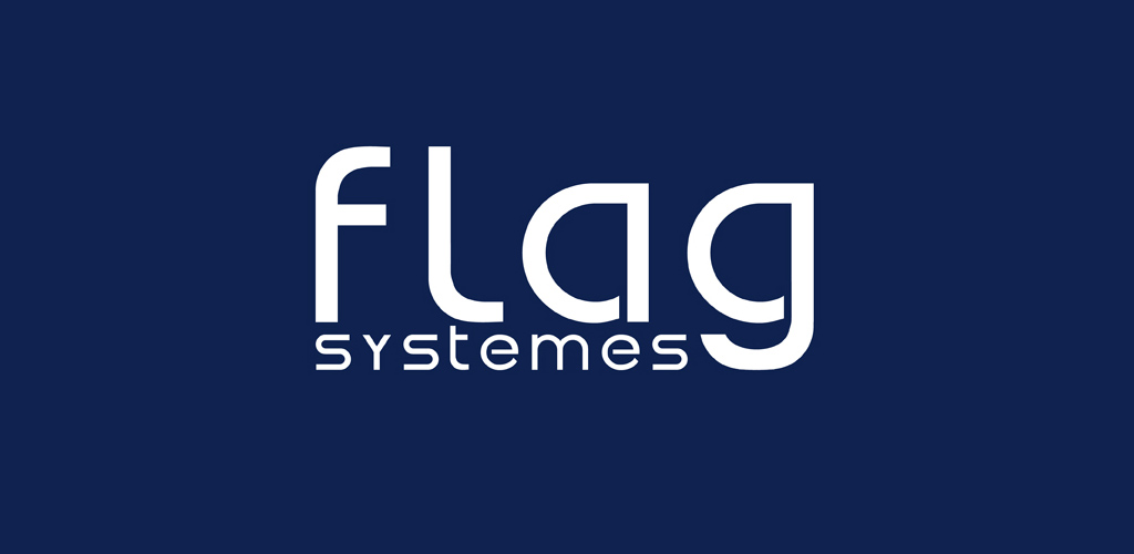 flagsystemes